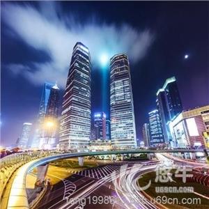 供应2020上海国际塑料橡胶工业展览会塑料橡胶工业展览会