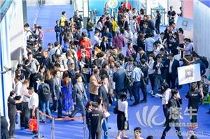 供应2020上海(国际)食品饮料包装展览会食品饮料包装