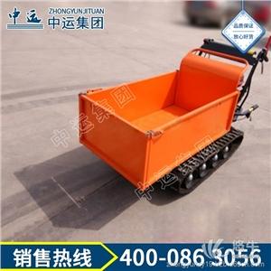 供应小型履带搬运车价格,小型履带搬运车品牌小型履带搬运车