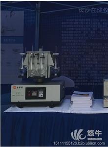 供应金蓉园全自动智能垂直振荡器全自动智能垂直振荡器