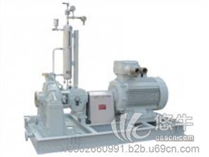 供应肯富来KPP系列石油化工流_肯富来水泵KPP系列石油化工流