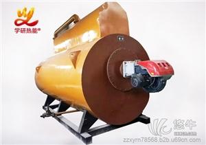 供应智能工业锅炉,还不属于特种设备,你没心动替代锅炉的燃气热能机