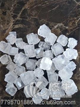 西安化冰盐融雪盐