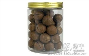 供��塑料罐食品包�b塑料罐食品包�b罐定制塑料罐