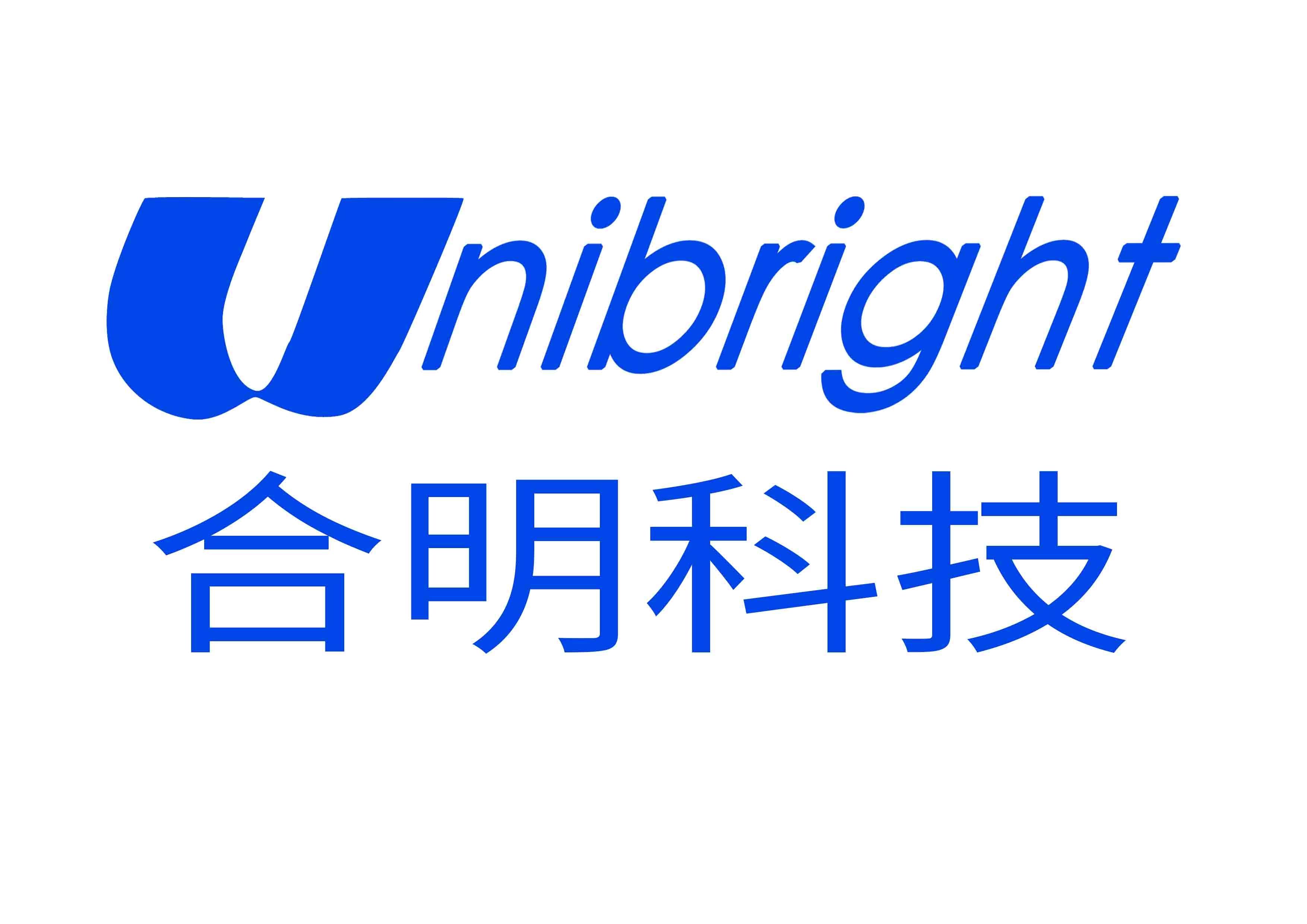 深圳市合明科技有限公司