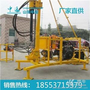 供应便携式山地钻机价格,便携式山地钻机品牌便携式山地钻机