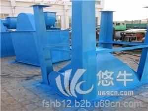 供应冶炼厂脉冲布袋除尘器冶炼厂脉冲布袋除尘器