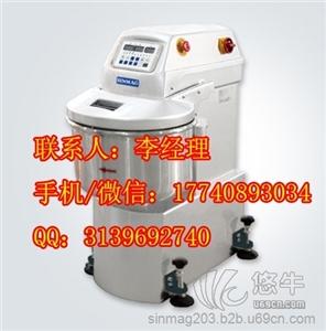 供应新麦KM-50P新麦搅拌机
