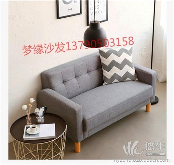 深圳公寓沙发价格
