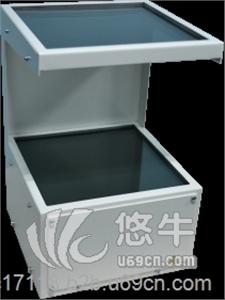 供��PET塑料瓶坯��力�xSPET-801PET塑料瓶坯��力�x
