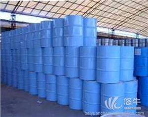 供��水性涂料�合聚氨酯增稠��8010W�合聚氨酯增稠��