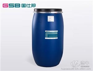 供��8902 PVC表印�秃纤�性油墨�B接料水性PU�渲�8902