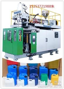 供应塑料桶制造设备化工桶塑料桶制造设备化工桶