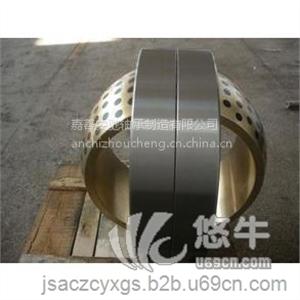 供应安驰JQB球形自润滑轴承 球形关节轴承球形自润滑轴承