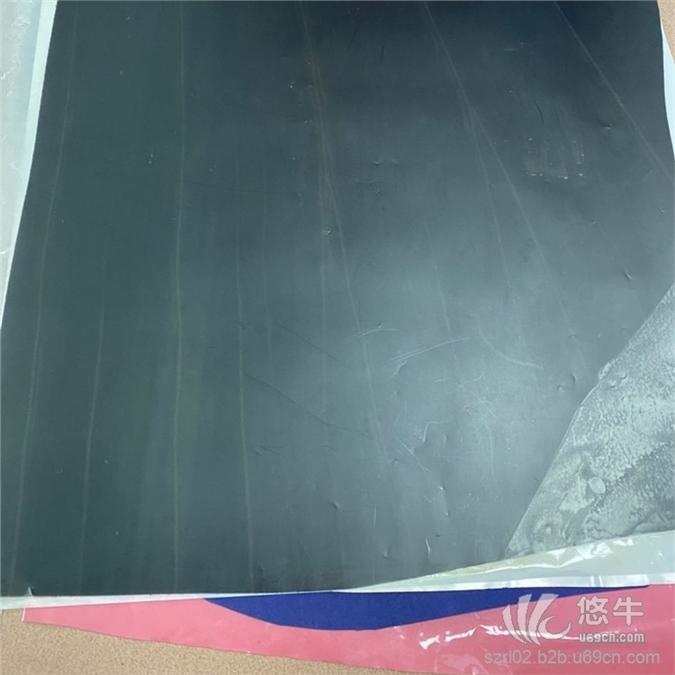 标签贴不干胶液体硅胶