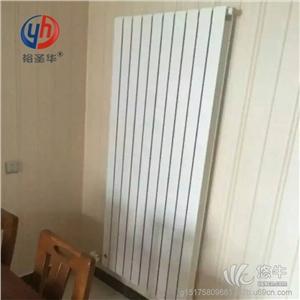 供应裕圣华QFTLF30075-75双金属铜铝复合散热器