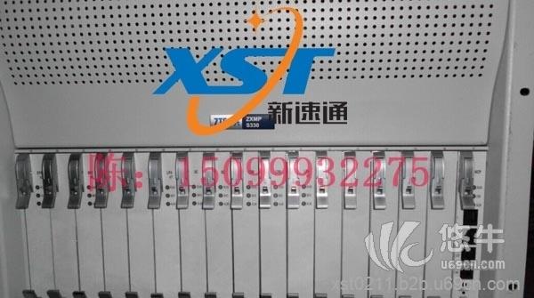 华为OSN1800V