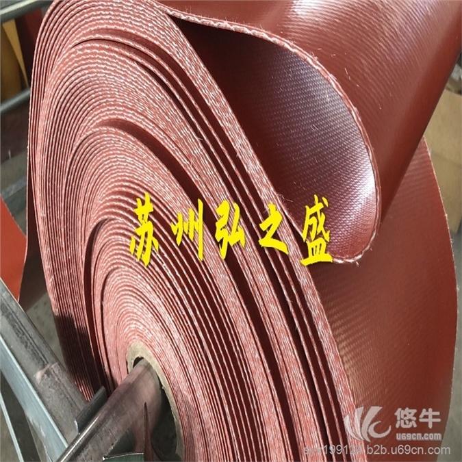 高温密封硅纤垫片