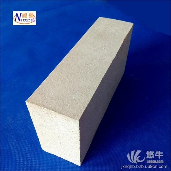 化工厂耐酸耐温砖