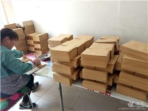 供应协同传媒信封印刷各类包裹快递代发业务快递代发