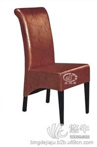 供应秉德家具实木餐椅秉德家具实木餐椅