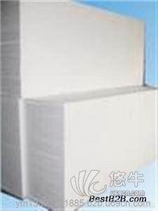 供应富田保温材料B1级挤塑板