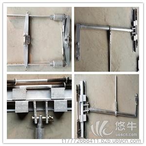 供应恒龙绝缘子更换器 棒式/悬式跟换器绝缘子更换器