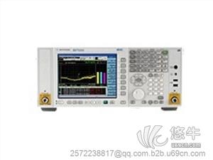 供应安捷伦N9038A原装二手回收频谱分析仪