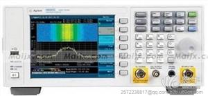 供应安捷伦N9322C原装维修、租赁BAS基础频谱分析仪