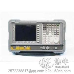 供应专业维修e4401b安捷伦E4401B频谱分析仪