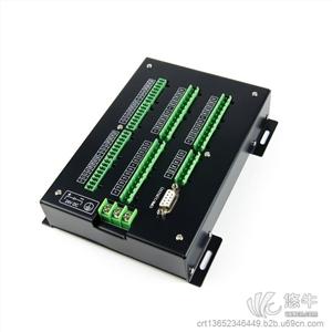 供应6轴DSP+FPGA 运动控制器6轴运动控制器