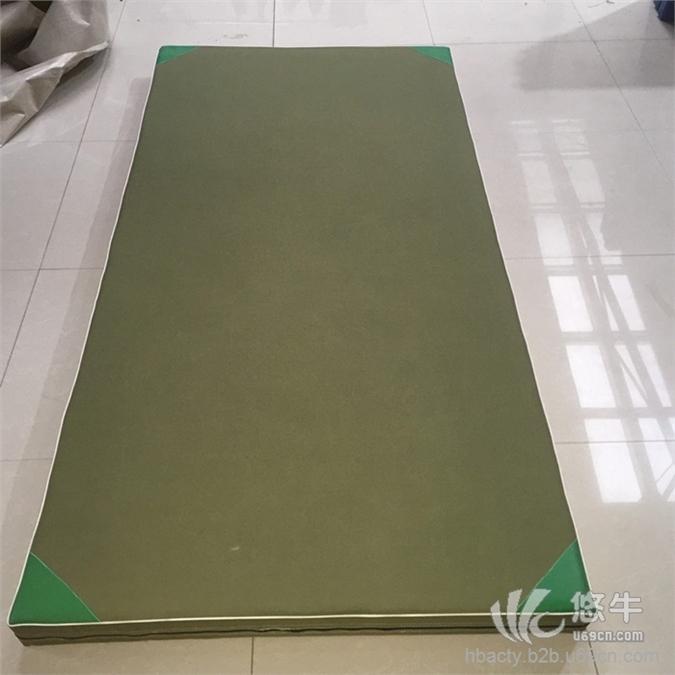 体操垫/跳高海绵包