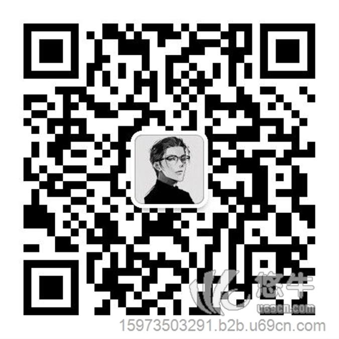 全网推广SEO优化