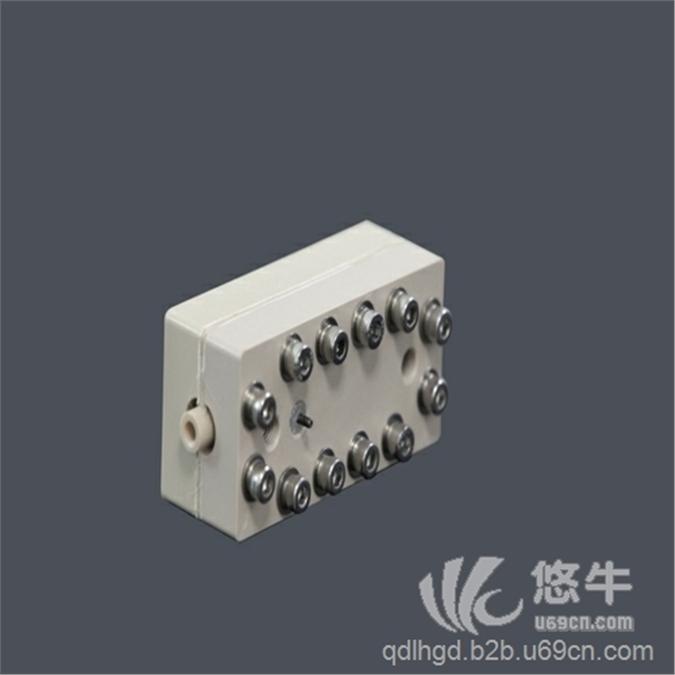 IC-8628型离子