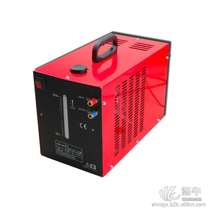 焊机水箱300A