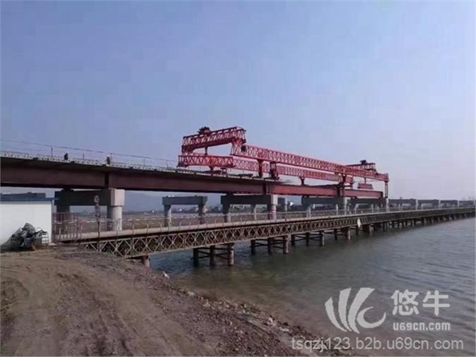 西藏昌都架桥机出租