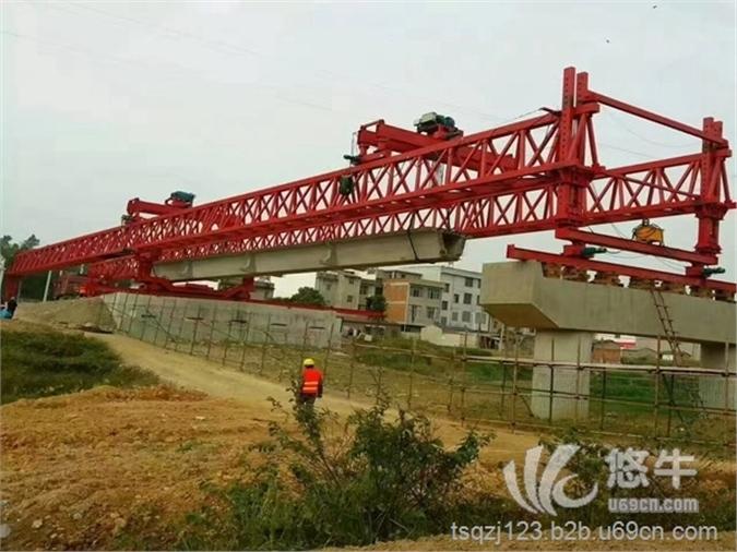陕西咸阳架桥机销售