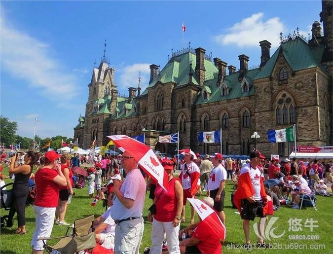 加拿大技术移民NOC