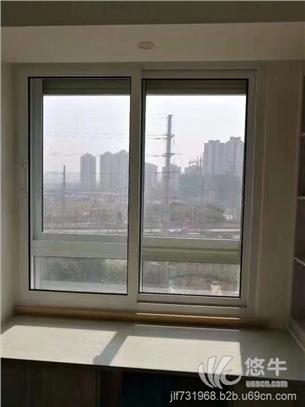 6静立方隔音窗