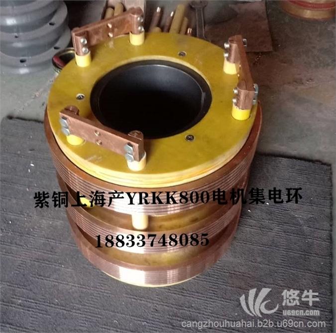 紫铜上海产高压电机集