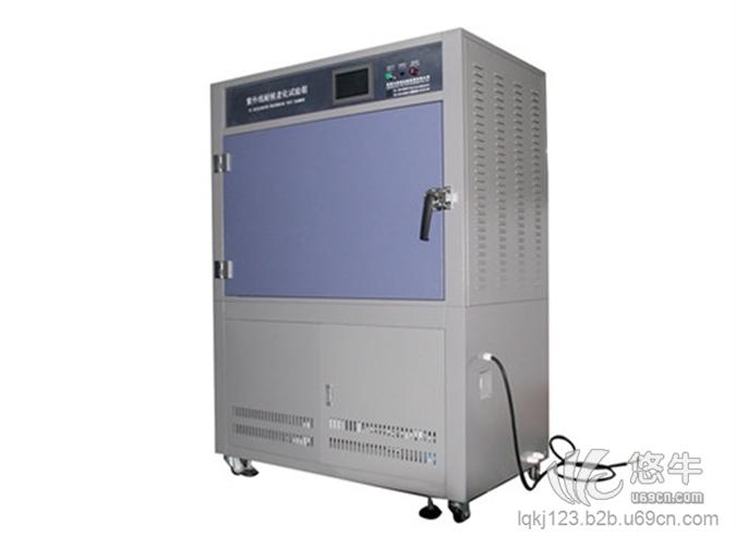东莞柳沁紫外线检测仪
