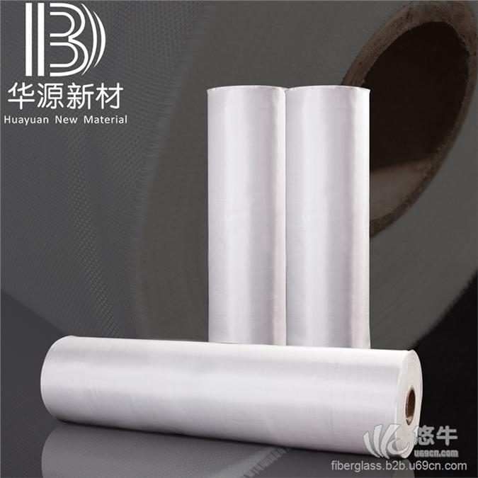 玻璃纤维布玻纤工业布
